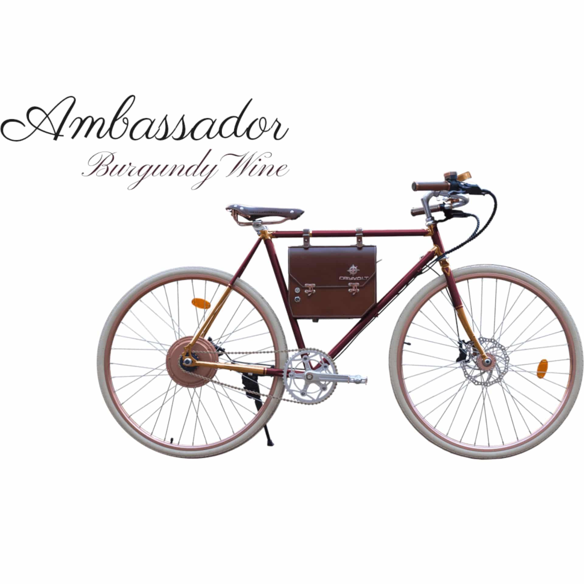 ambassador_burgundy_v2