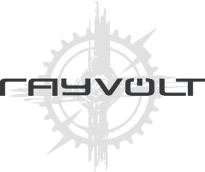 rayvolt_logo_square