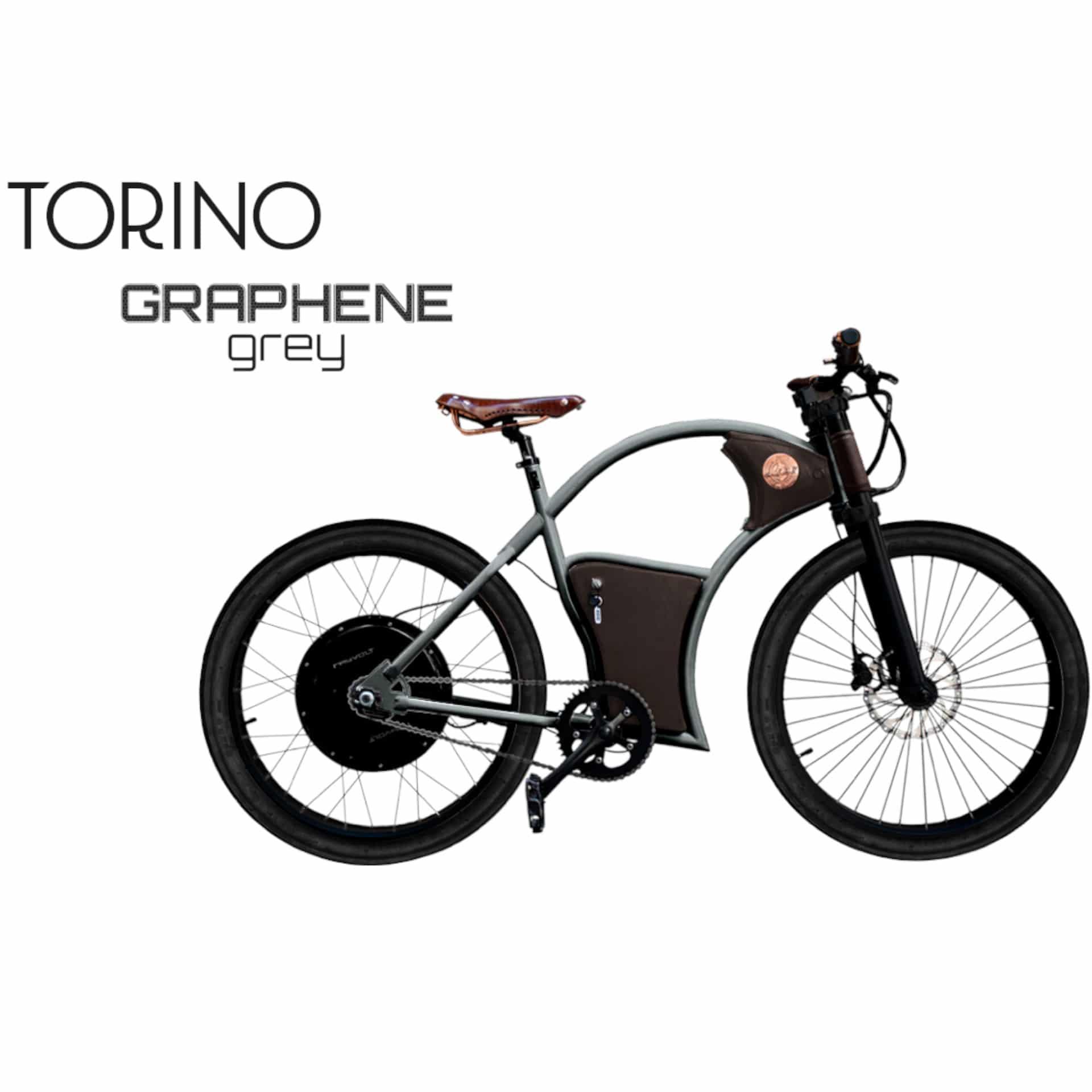 torino_grey_power_v2