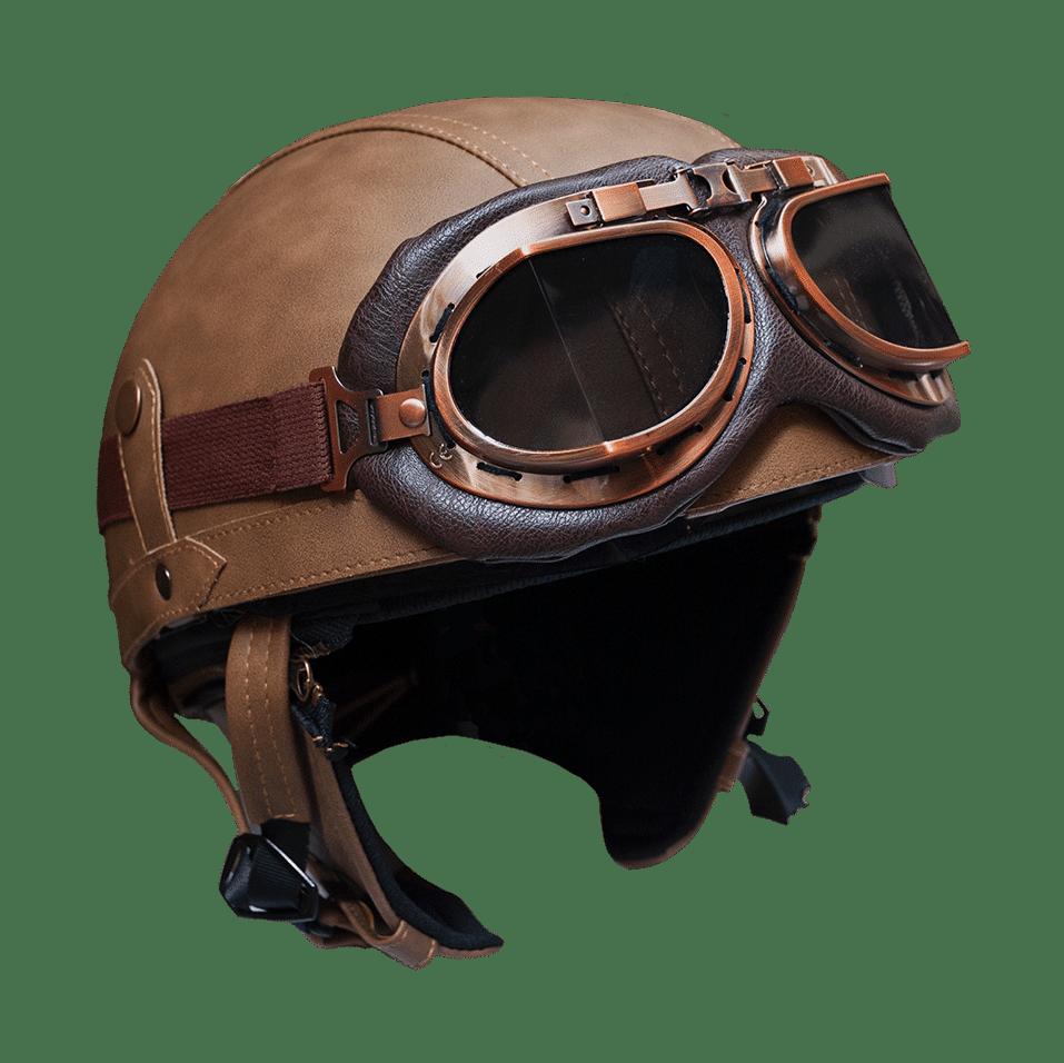 helmet_1_2_glasses